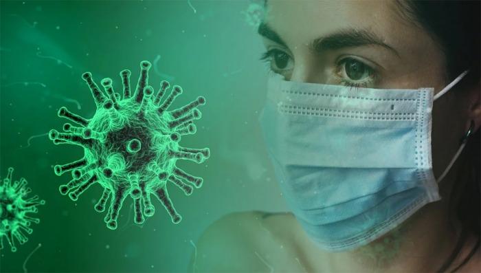 Bezpečnostní rada Jihomoravského kraje projednala aktuální epidemiologickou situaci