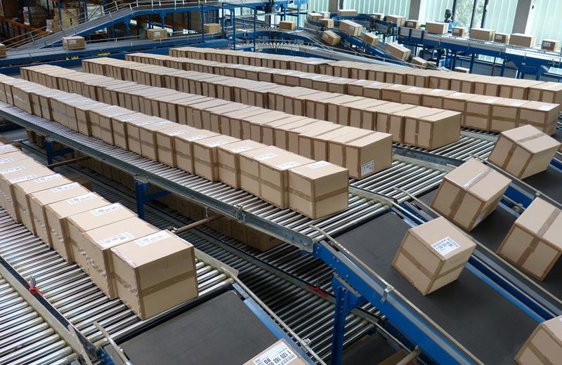 Obnovená výroba v Číně nestihne pokrýt výpadek dodávek elektroniky na český trh, zboží může i krátkodobě zdražit