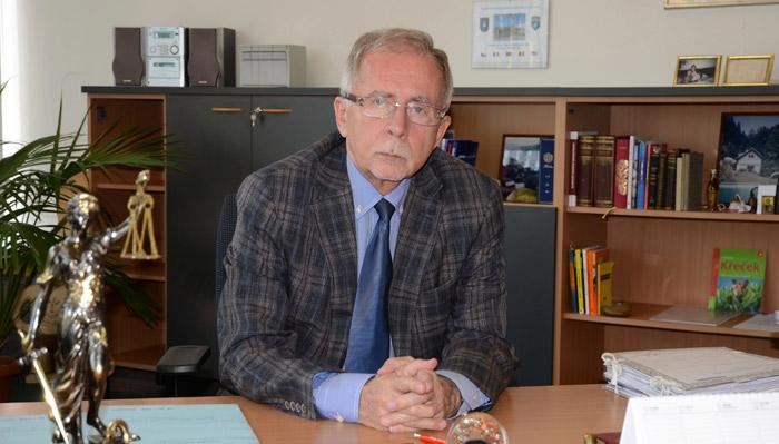 Komentář ombudsmana Stanislava Křečka: Práva většiny, práva menšiny