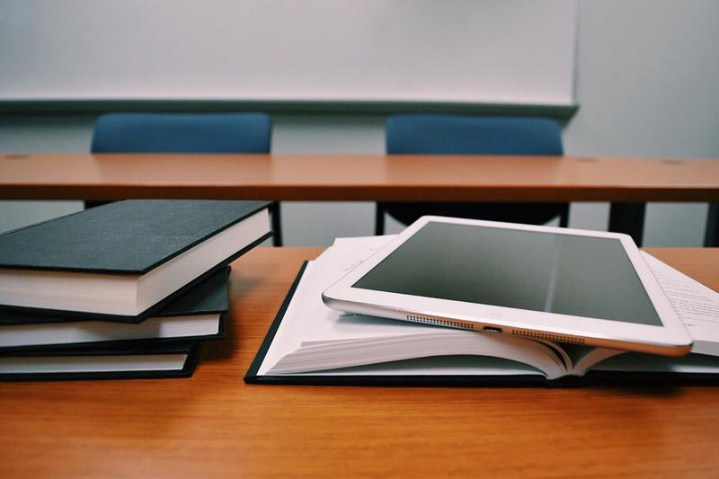 Kvůli koronaviru ruší výuku i soukromé vzdělávací instituce. Studenti Green Fox Academy budou studovat online