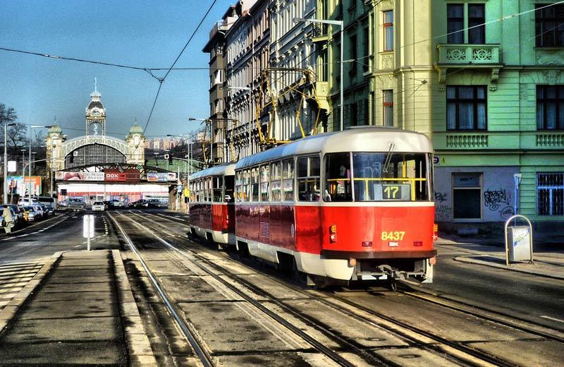 Krizový štáb hl. m. Prahy řešil zejména nedostatek osobních ochranných prostředků