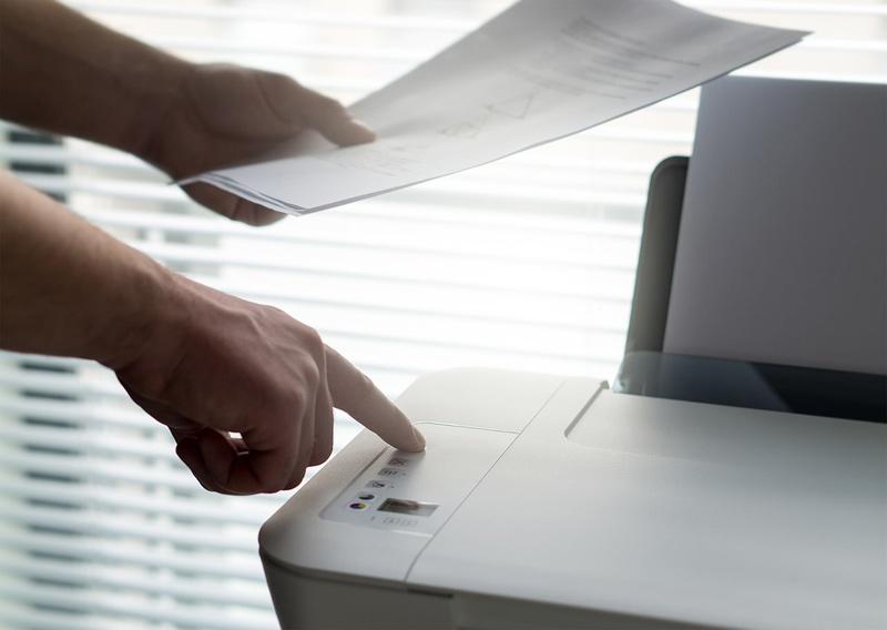 Tipy do kanceláře -  3 tipy, jak ušetřit čas i peníze