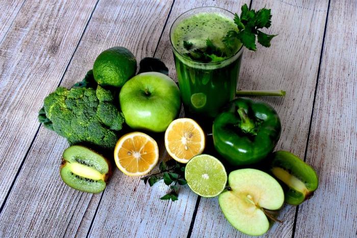 Nepodceňujte sílu antioxidantů! Chraňte své zdraví