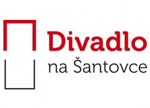 Divadlo Na �antovce - P�edplatn� podzim 2016