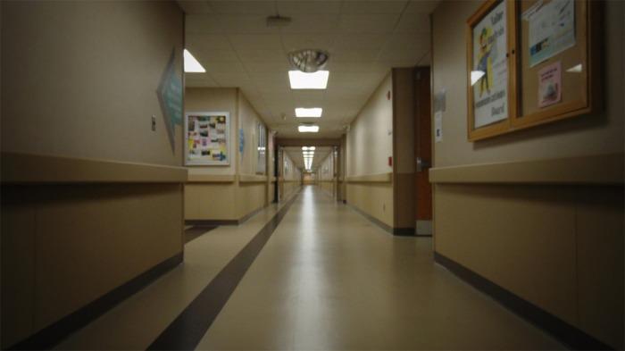 Ministerstvo zdravotnictví nařídilo všem nemocnicím vyčlenit prostor pro triáž pacientů