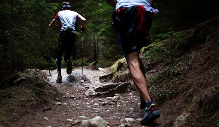 5 tipů jak správně začít běhat i nyní a udržovat se v kondici