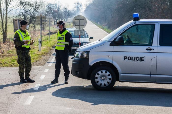Hygienici ukončili mimořádná opatření na Litovelsku a Uničovsku