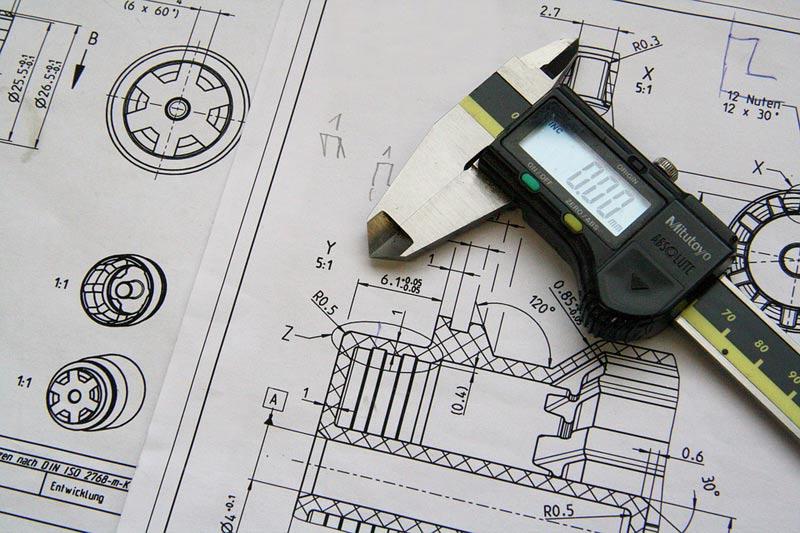 Patenty jsou v Česku doménou mužů