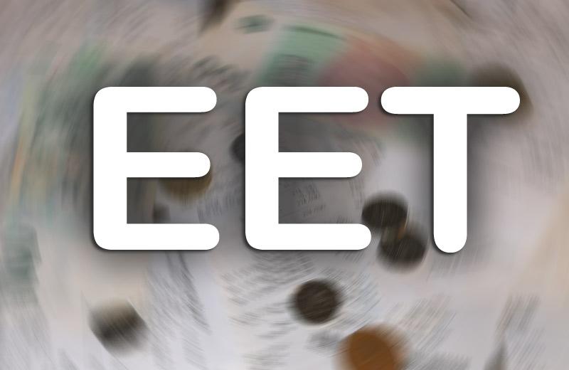 Sněmovna schválila odklad celé EET do konce letošního roku. Potvrdit to ještě musí Senát