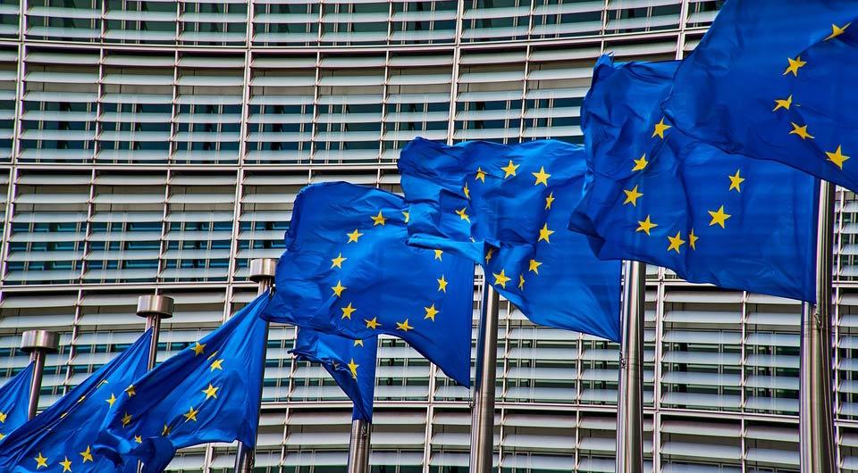 Plán obnovy EU musí podpořit investice do konkurenceschopnosti