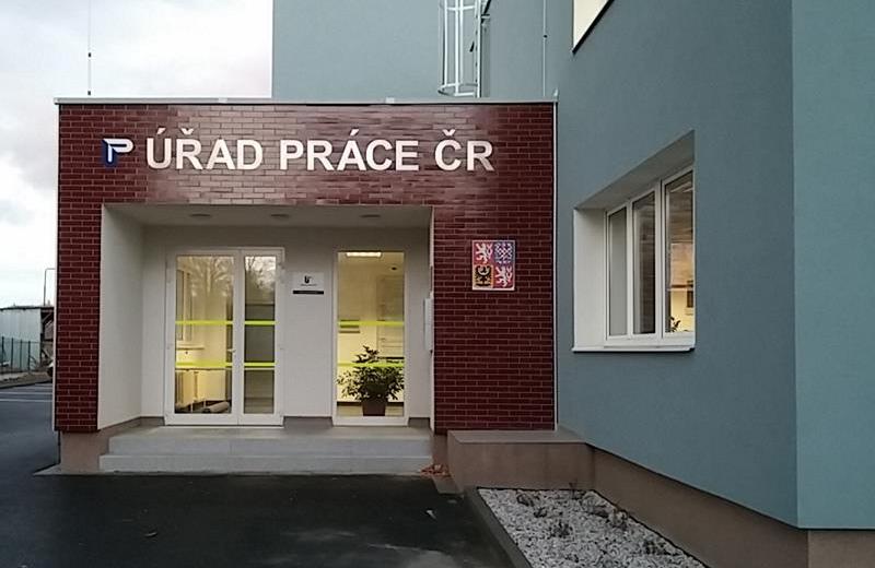 Úřad práce pomůže propouštěným v celé ČR v rámci projektu Outplacement