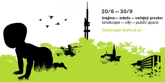 Landscape festival se vrací na Žižkov, zahájí jej kapely Už jsme doma a Dunaj