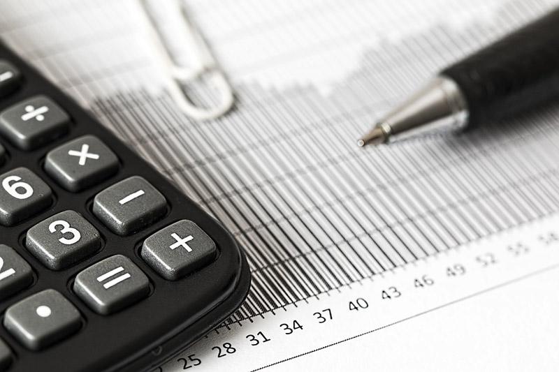 Své účetnictví outsourcuje na specializované firmy čtvrtina malých podnikatelů, hlavně díky úspoře času a nákladů