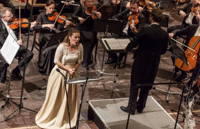 Plzeňská filharmonie zahajuje předprodej na novou koncertní sezónu