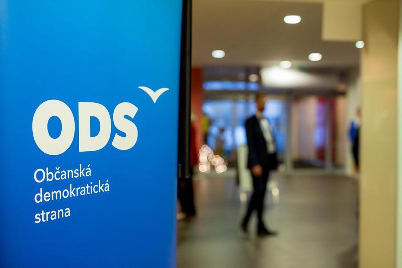 ODS: Premiér musí vyjednat lepší podmínky v plánu obnovy, není možné, aby byla ČR čistým plátcem