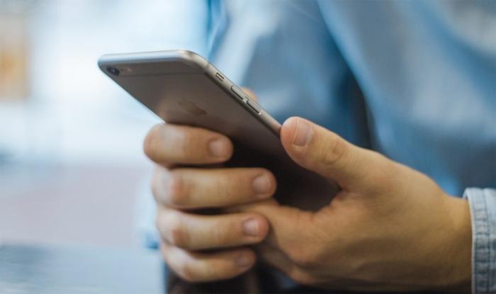 Po pandemii chce pětina Čechů více využívat digitální bankovnictví, osobní kontakt ale zůstává nenahraditelný