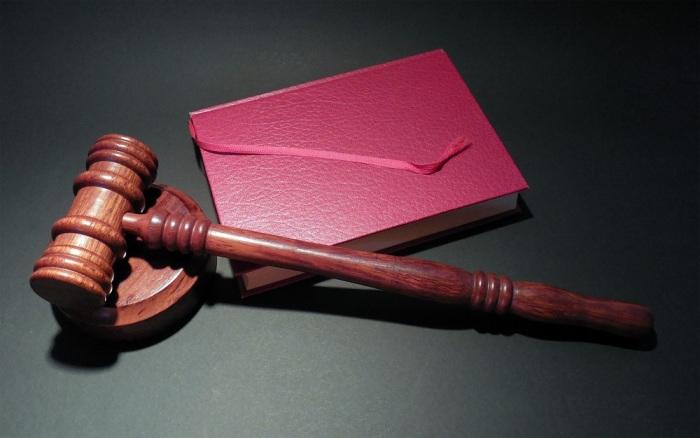 Návrh zákona o veřejných dražbách zjednoduší a zrychlí dražební proces