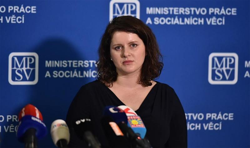 Ministerstvo sociálních věcí rozdělí 26 milionů mezi provozovatele krizových zařízení pro děti