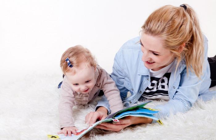 Ministerstvo prosadilo novelu zákona o sociálně-právní ochraně dětí, díky které dojde k větší podpoře náhradní rodinné péče