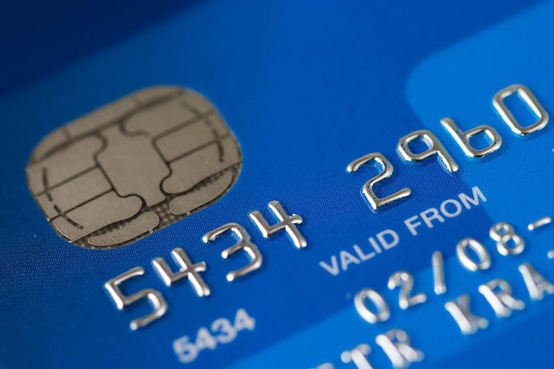 Češi na platbě kartou oceňují hlavně rychlost a podporu cizích měn