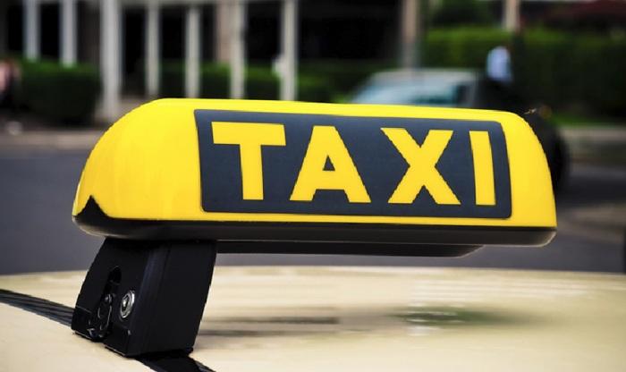 Českou republiku čeká potřebná modernizace taxi zákona. Přinese přechod tisíců řidičů taxi do legality a zhoršení dopravní situace