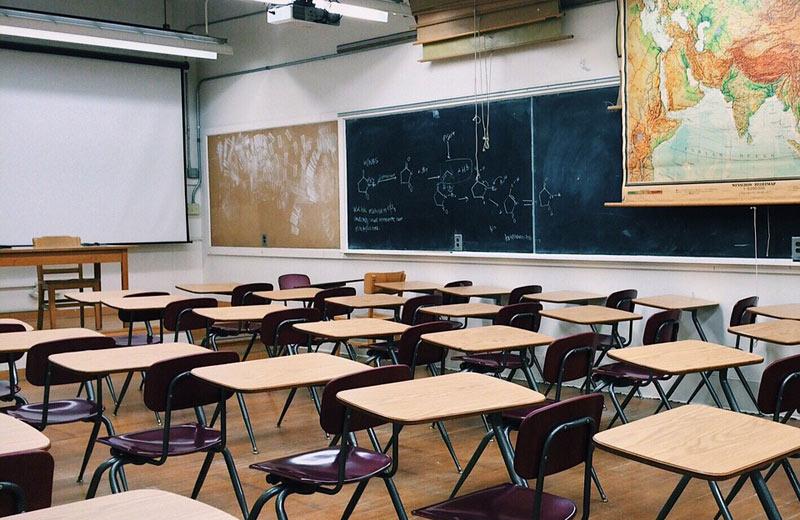 Průzkum: 70 % ZŠ a SŠ nemohlo během pandemie naplno pomáhat žákům s hledáním vhodné kariéry