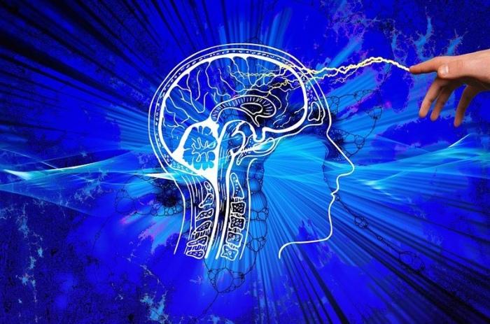 Ministerstvo zdravotnictví vybralo další Centra duševního zdraví, která doplní plánovanou pilotní síť