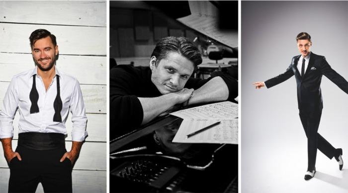 Mezinárodní hudební festival Český Krumlov přivítá ty nejlepší české současné interprety
