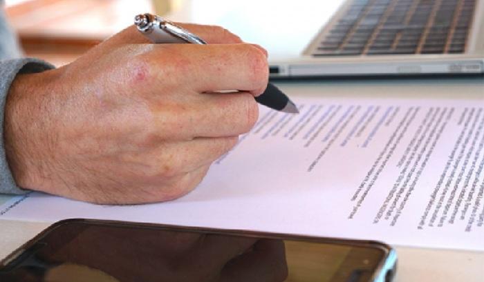 Nově lze do nájemní smlouvy zahrnout smluvní pokutu, musí však být přiměřená