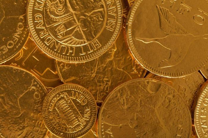Zloděj ukradl na Písecku pamětní mince v hodnotě půl milionu, skončil ve vazbě
