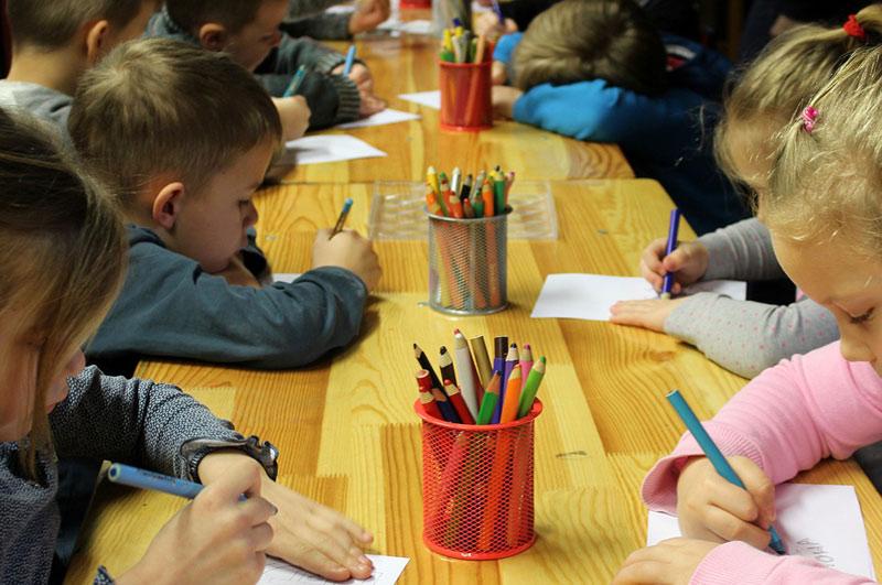Situace v českých mateřských školách je vážnější, než si veřejnost myslí