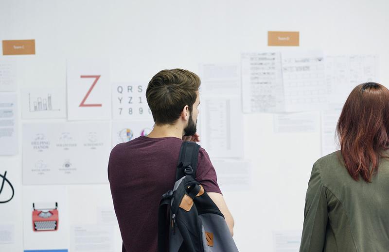 KZPS ČR: Nezaměstnanost stoupá navzdory dostatku volných pracovních míst, pomoci musí flexibilnější systém rekvalifikací