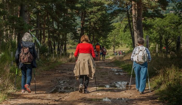 Na rozvoj cestovního ruchu míří téměř 111 milionů korun