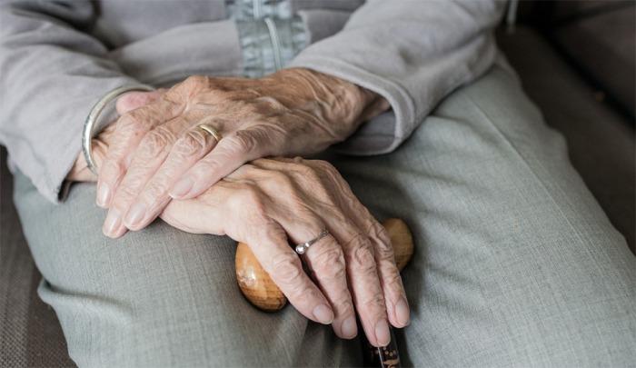 Příprava důchodové reformy pokračuje. Komise jednala o úpravách potřebné doby pojištění pro nárok na penzi