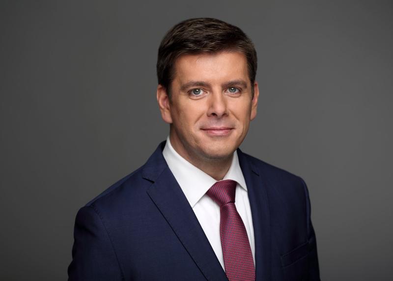 Komentář Jana Skopečka: Finanční správa nesmí úředníky motivovat k zajišťovacím příkazům. Ministryně Schillerová musí věc řešit