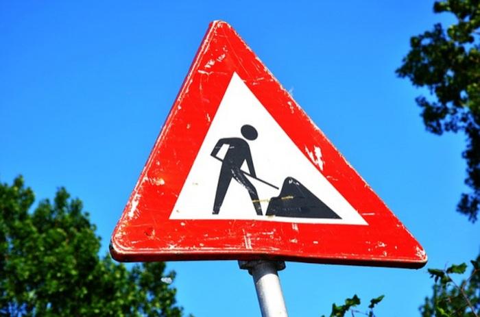 Karlovarský kraj zmodernizuje úsek silnice druhé třídy na trase Brložec - Lažany