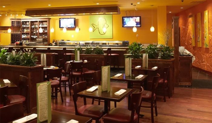 Jak se v restauracích vypořádat s hygienou? Zákonné povinnosti a nařízení v souvislosti se zvýšenými opatřeními z důvodu covid-19