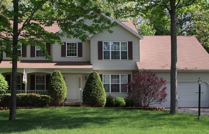 Osvobození bytu v rodinném domě od daně z nabytí nemovitých věcí lze uplatnit zpětně