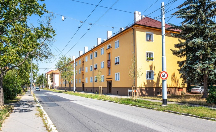 Dotace na zateplování bytových domů v IROP byly navýšeny o další miliardu