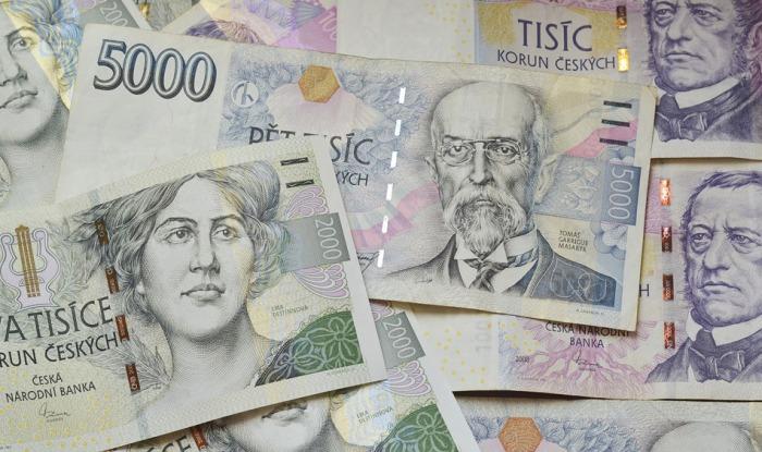 Ministerstvo průmyslu a obchodu vyčlenilo na program COVID - kultura 900 milionů korun