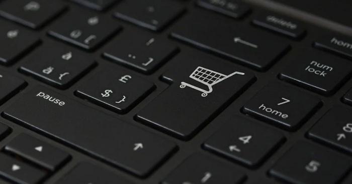 E-shopy prožívají rekordní rok, výrazný růst očekávají i ve druhém pololetí