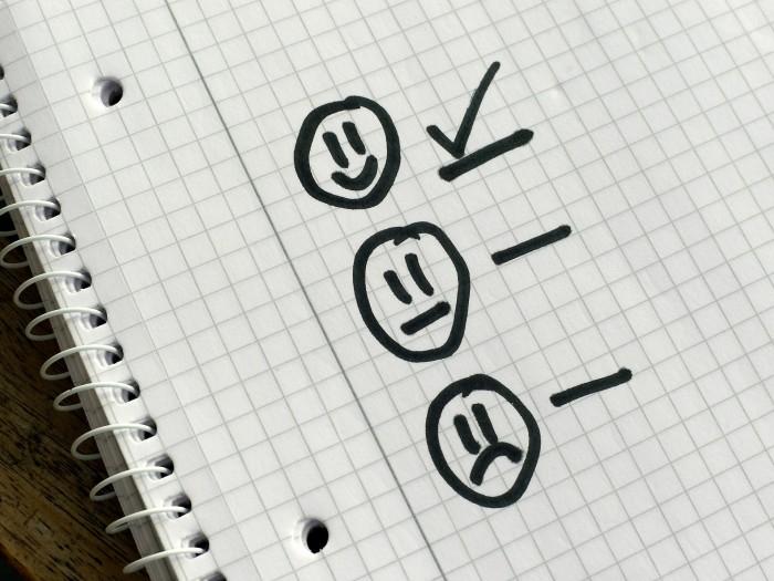 Na hodnocení firem záleží