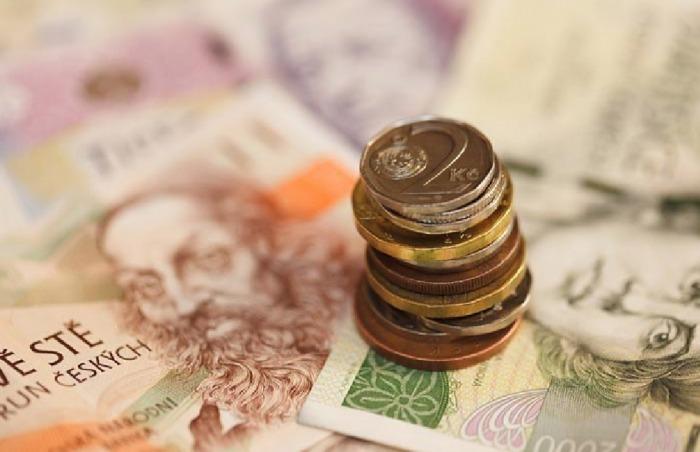COVID19 prověřil české peněženky, jen třetina lidí má finance pod kontrolou