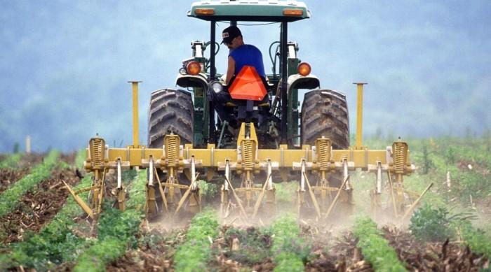 Přejít na nová pravidla Společné zemědělské politiky bude náročné, proto musí přechodné období trvat alespoň dva roky