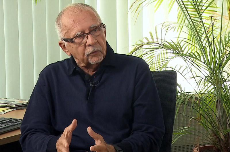 Ombudsman: Úřad nemůže tvrdit, že se skutek nestal, když má videozáznam o jeho spáchání