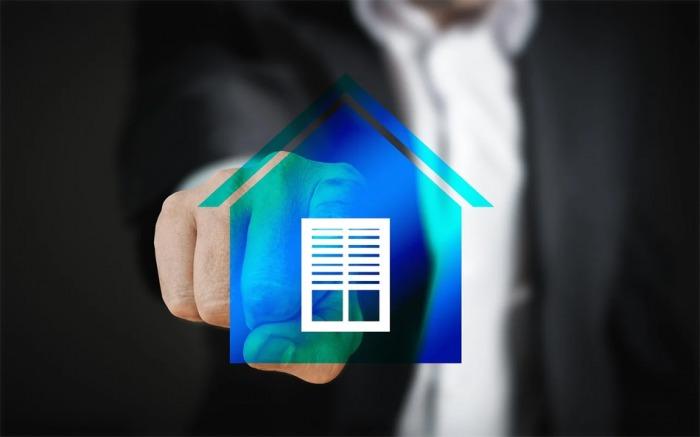 Podpojištěný je každý šestý dům nebo domácnost. Smlouvu je třeba alespoň jednou za dva roky aktualizovat