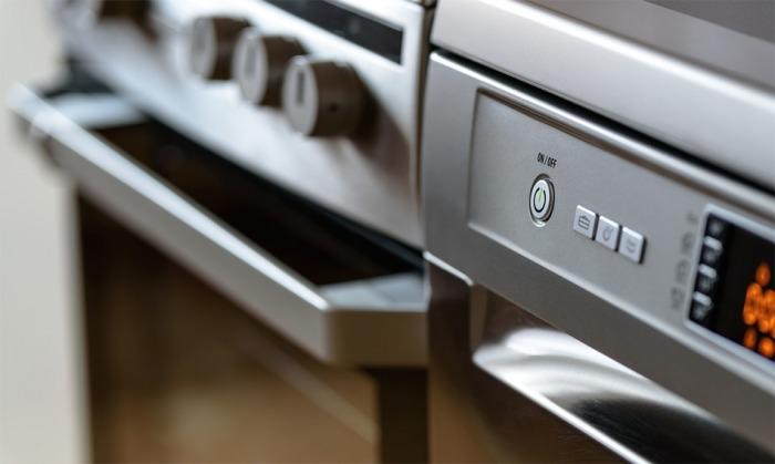 Tipy na snížení spotřeby energií v domácnosti