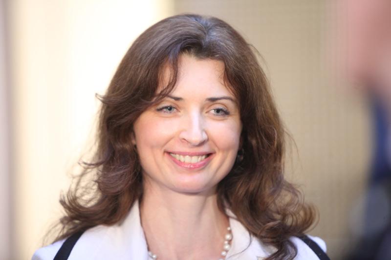 Zástupkyně ombudsmana Šimůnková: Nezákonně sterilizované ženy mají právo na odškodnění