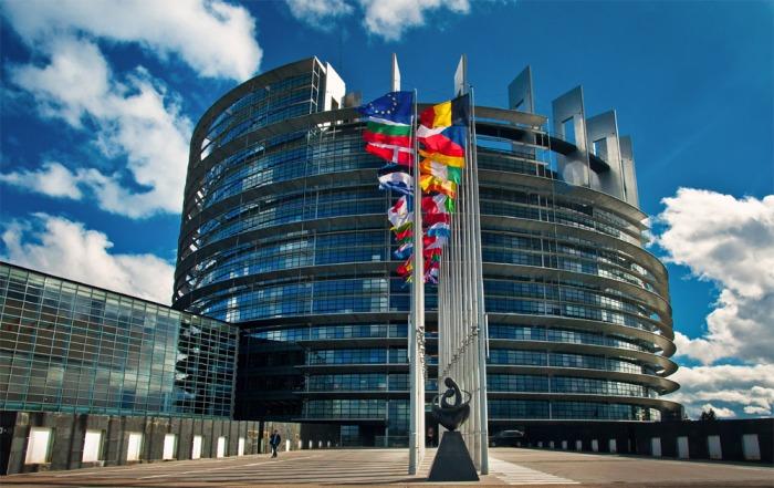 Česko u všech operačních programů splnilo pravidlo n+3 a nepřijde tak o žádné peníze z fondů EU