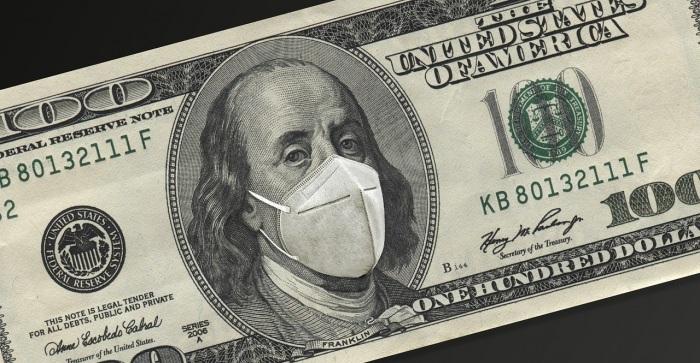 Jaký dopad měla pandemie koronaviru na půjčky a kde půjčí i na měsíc zdarma?